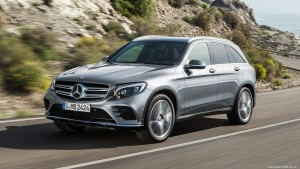 Mercedes-Benz-GLC-350-e-4MATIC-Edition-1-AMG-Line-2015-3840x2160-004