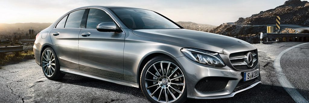 Mercedes lease deals uk mercedes benz car lease deals for Mercedes benz lease incentives