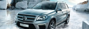 home-mercedes-gl-class lease