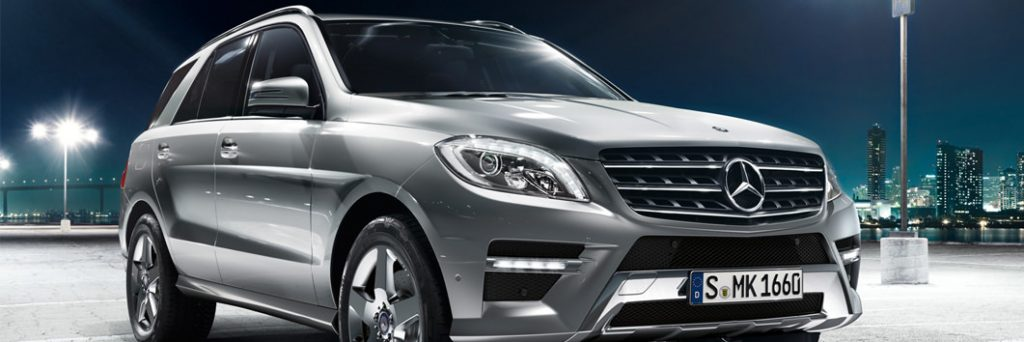 Home mercedes m class lease for Mercedes benz lease uk