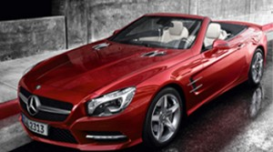 Mercedes personal car Leasing Deals