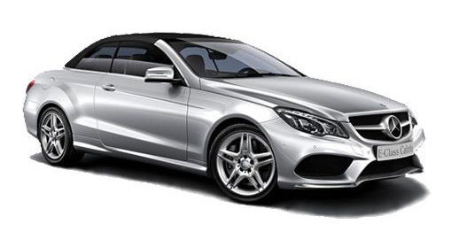 Mercedes benz e class lease mercedes lease deals for Mercedes benz lease incentives