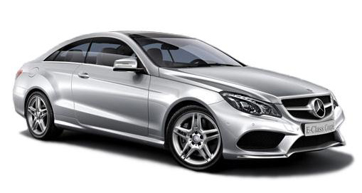 Mercedes benz e class lease mercedes lease deals for Mercedes benz e class coupe lease deals