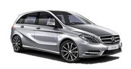 mercedes-benz-b-class lease