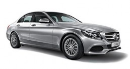 mercedes-benz-c-class-coupe lease