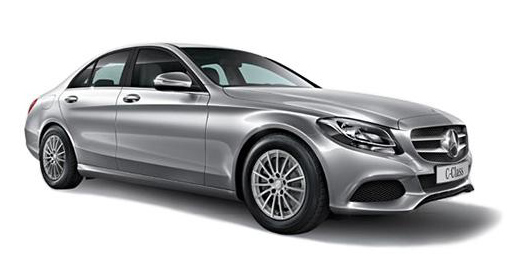 2017 mercedes benz c300 lease deals lamoureph blog for Mercedes benz c class offers
