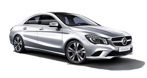 Mercedes benz cla class lease mercedes lease deals for Mercedes benz cla lease deals
