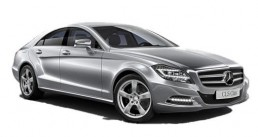mercedes-benz-cls-class-coupe lease