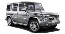 mercedes-benz-g-class lease