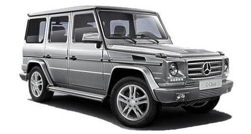 mercedes benz g class lease mercedes lease deals