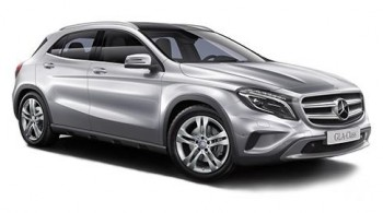 mercedes-benz-gla-class lease