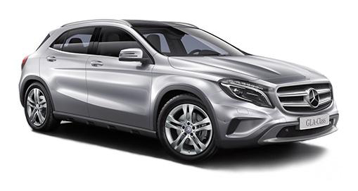 Mercedes gla lease deals lamoureph blog for Mercedes benz lease uk