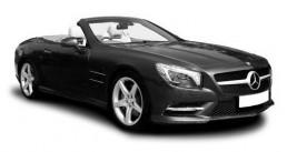 mercedes-benz-sl-class lease