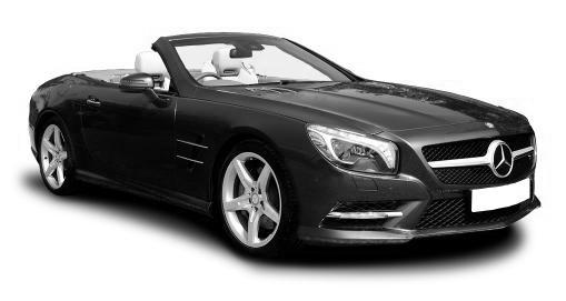 Mercedes Lease Deals Lease A Mercedes Benz
