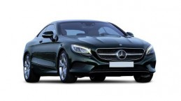 mercedes-benz-s-class-coupe lease