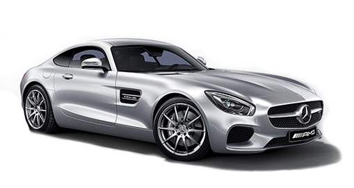 mercedes benz amg gt class lease mercedes lease deals. Black Bedroom Furniture Sets. Home Design Ideas