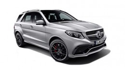 mercedes-benz-gle-class lease