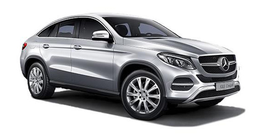 Mercedes Benz Gle Class Lease Mercedes Lease Deals