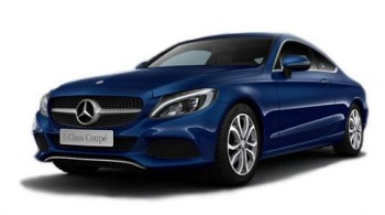 Mercedes benz c 300 p amg line premium plus my19 auto for Mercedes benz lease agreement