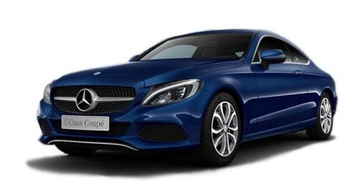 Mercedes benz c class lease mercedes lease deals for Mercedes benz c class offers