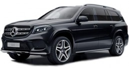 mercedes-benz-gls-diesel-estate-5door