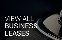 Mercedes car Leasing Deals