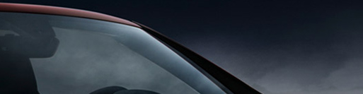 Mercedes personal car Leasing Deals
