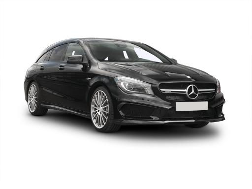 Mercedes benz cla class lease mercedes lease deals for Mercedes benz cla lease