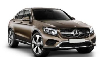 mercedes-benz-glc-coupe-5door