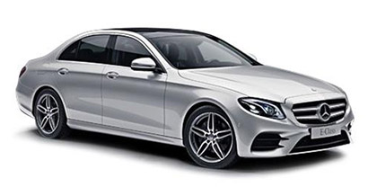 mercedes benz e class lease mercedes lease deals. Black Bedroom Furniture Sets. Home Design Ideas