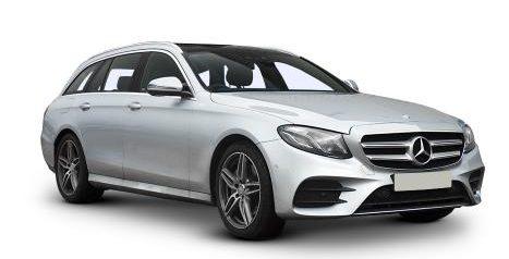 Mercedes benz e class lease mercedes lease deals for Mercedes benz e class deals