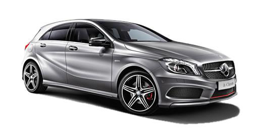 Mercedes benz a class lease mercedes lease deals for Mercedes benz lease uk