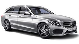 mercedes-benz-c-class-estate