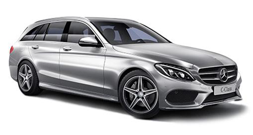 Mercedes Benz C Class Lease Mercedes Lease Deals
