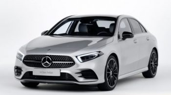 mercedes car leasing ldeals