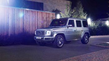 5c0892a648fce-00-mercedes-benz-vehicles-mbsocialcar-g-class-g-500-w-463-designo-platin-magno-florian-haizmann-2560x1440.jpg