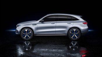 mercedes-benz-vehicle leasing