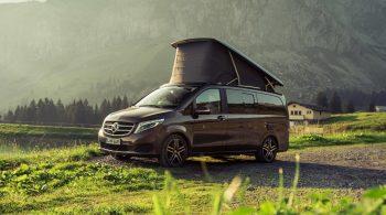 mercedes-benz-camper-vans