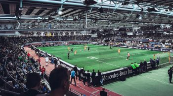 mercedes-benz-sport-football-juniorcup