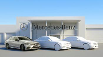 new-measuring-procedures-mercedes-benz