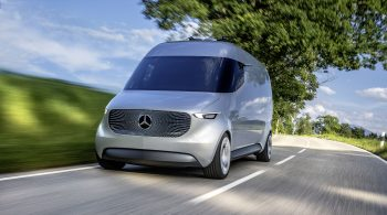 daimler mercedes benz business solutions-intuitive-mobility