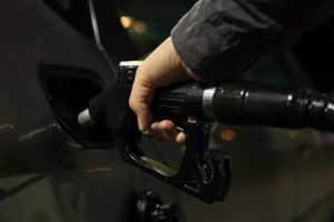 Diesel Additives - Image courtesy of Skitterphoto via pixabay.com