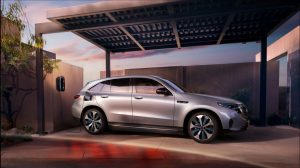 Photo courtesy of www.mercedes-benz.co.uk