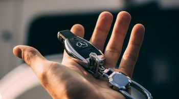 Leasing Vs Buying A New Car - Image courtesy of Roland Denes via Unsplash.com