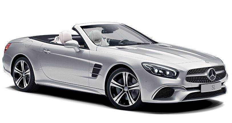 Mercedes Benz Lease >> Mercedes Sl Class Lease Lease A Mercedes Sl Class